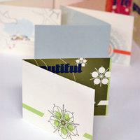 cards-2-xsm.jpg